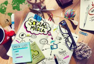 Louisville Social Media
